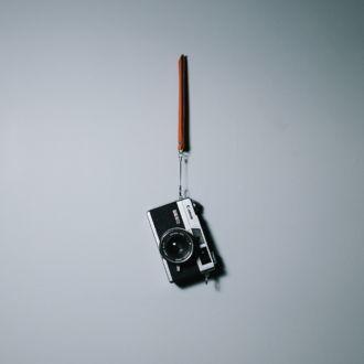 tablou canvas Canon Film Camera RME-010
