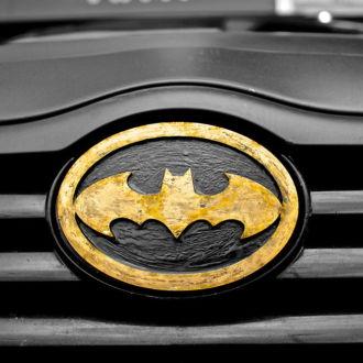 tablou canvas Batman RSG 006 1