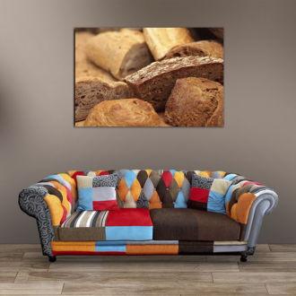 tablou canvas Bread FBA 005 mockup 1