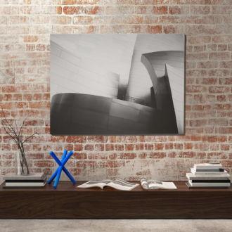 tablou canvas Concert Hall UAR 001 mockup 1