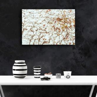 tablou canvas Ivy ACO 001 mockup 1