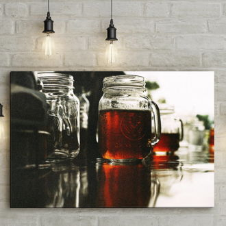 tablou canvas Jar FDR 007 mockup 1
