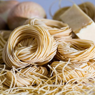 tablou canvas Noodles FBA 010 1