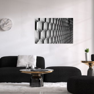 tablou canvas Pattern ABW 004 mockup 1