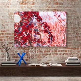 tablou canvas Roseship NFL 004 mockup 1