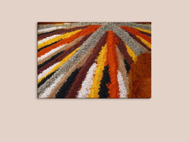 tablou canvas Spices ACO 003 mockup 2 1