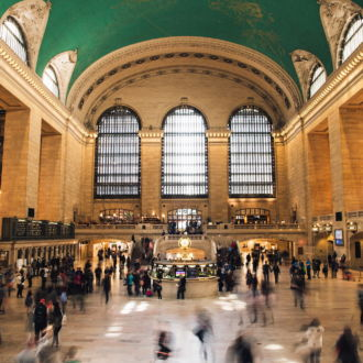 tablou canvas grand central station new york UCC 006 1