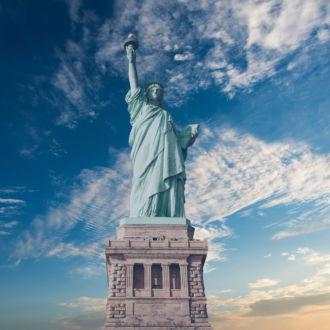 tablou canvas statuia libertatii new york UCC 004 1