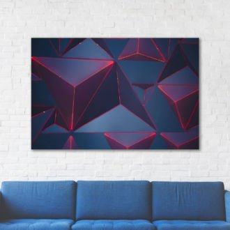 tablou canvas abstract ABSL 004 1