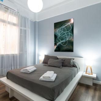 tablou canvas abstract ABSP 005 simulare5