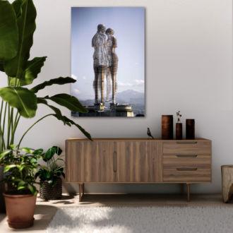 tablou canvas abstract ABSP 015 1
