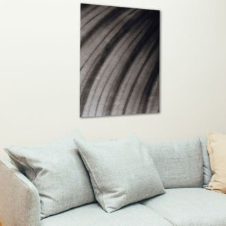 tablou canvas abstract alb negru ABWP 006 1 scaled