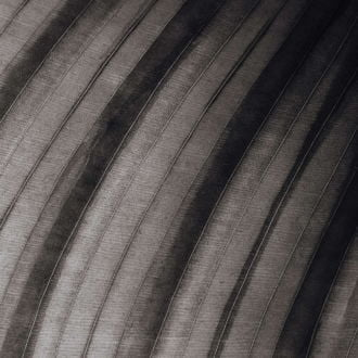 tablou canvas abstract alb negru ABWP 006