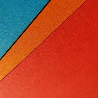 tablou canvas abstract culori ACOL 005