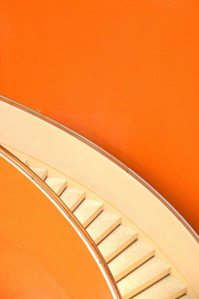 tablou canvas abstract culori ACOP 006