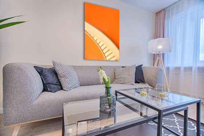 tablou canvas abstract culori ACOP 006 simulare4