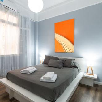 tablou canvas abstract culori ACOP 006 simulare5