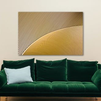 tablou canvas abstract texturi ATEL 002 1