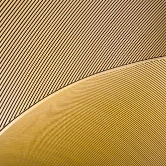 tablou canvas abstract texturi ATEL 002