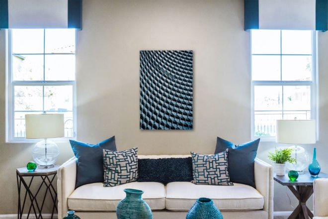 tablou canvas abstract texturi ATEP 004 1