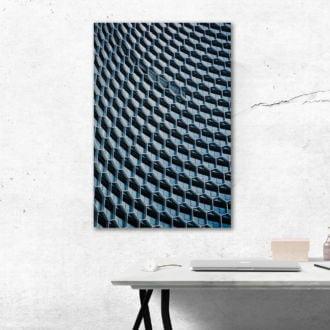 tablou canvas abstract texturi ATEP 004 simulare2