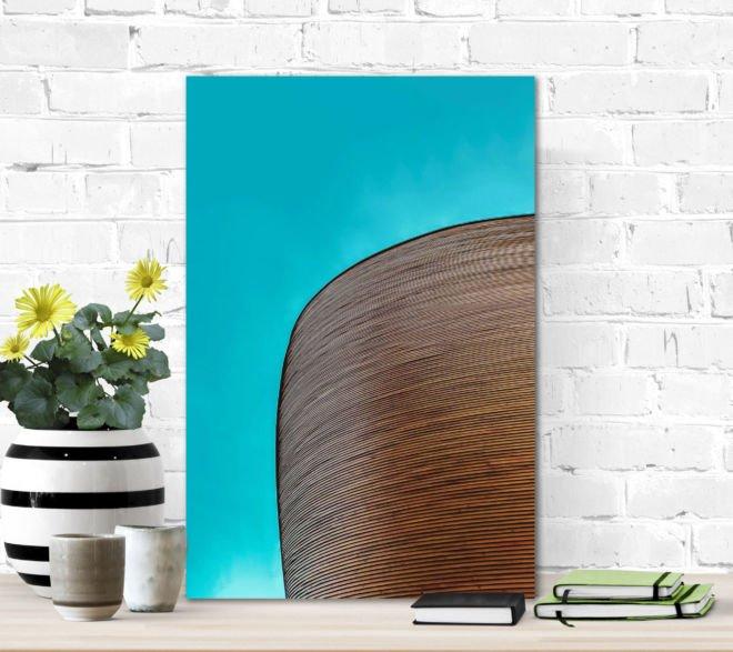 tablou canvas abstract texturi ATEP 006 1