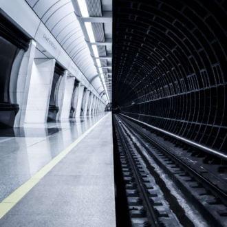 tablou canvas urban URBP 005
