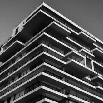 tablou canvas urban arhitectura UARL 001
