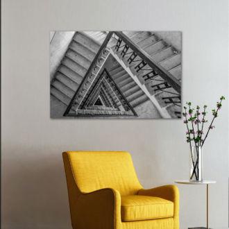 tablou canvas urban arhitectura UARL 006 1