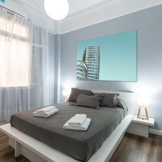 tablou canvas urban arhitectura UARL 009 simulare2