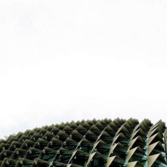 tablou canvas urban arhitectura UARL 013