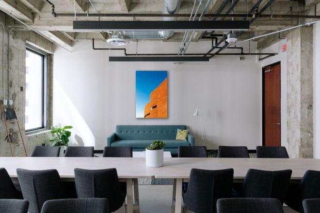 tablou canvas urban arhitectura UARP 002 simulare3