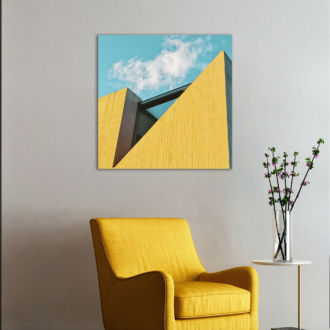 tablou canvas urban arhitectura UARS 001 1